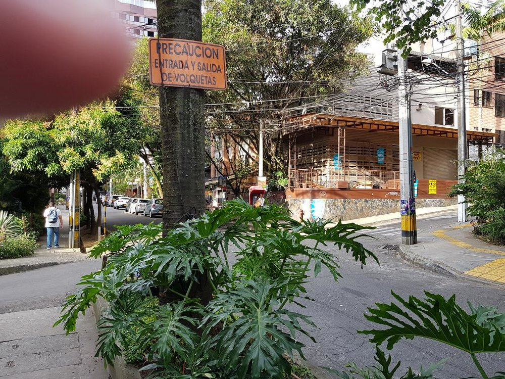 Colombia_43.jpg