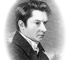 https://www.britannica.com/biography/William-Hazlitt - I discovered him recently. His quotes are very much to my taste.