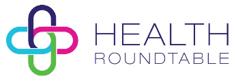 HRT New Logo.png