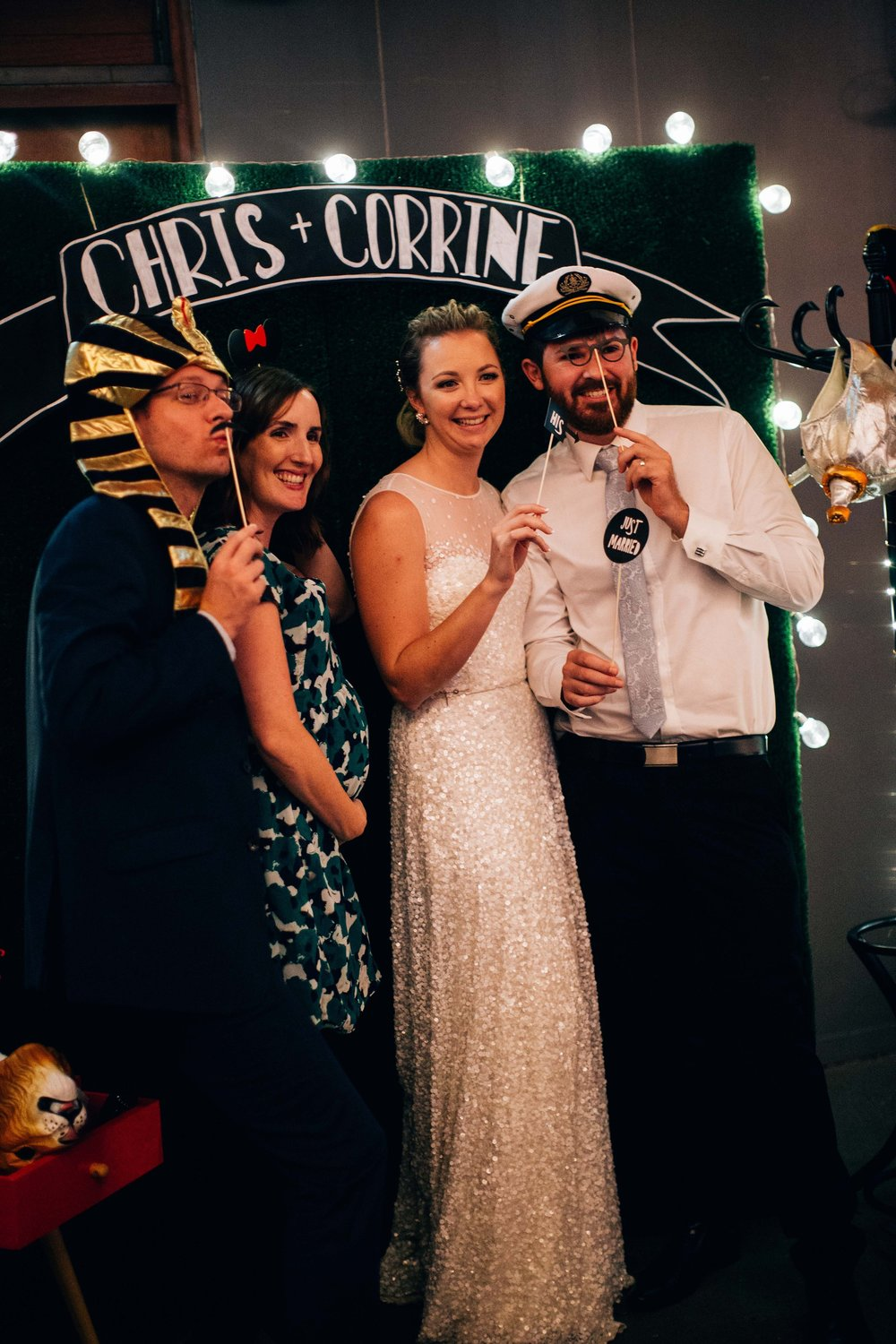Corrine+Chris-900.jpg