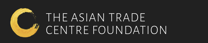 The Asian Trade Centre Foundation