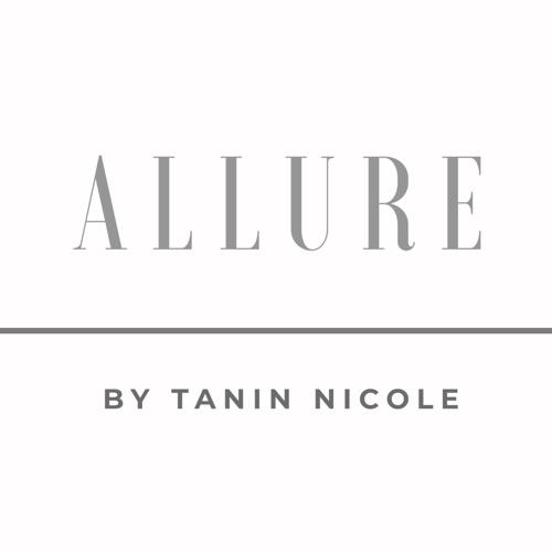 Allure By Tanin Nicole | KELOWNA MAKEUP ARTIST | OKANAGAN, BC |
