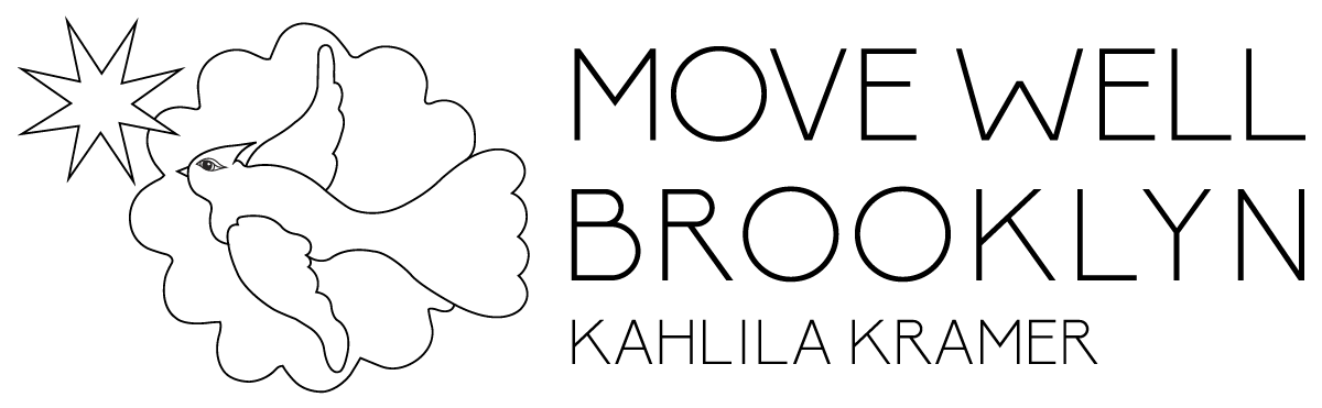 Move Well Brooklyn