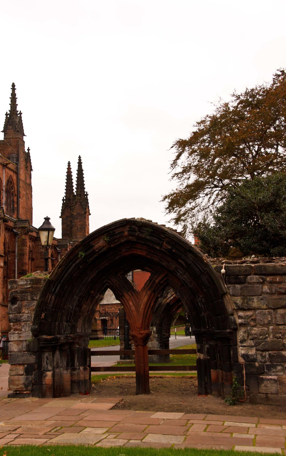 Carlisle Cathedral low res.jpg
