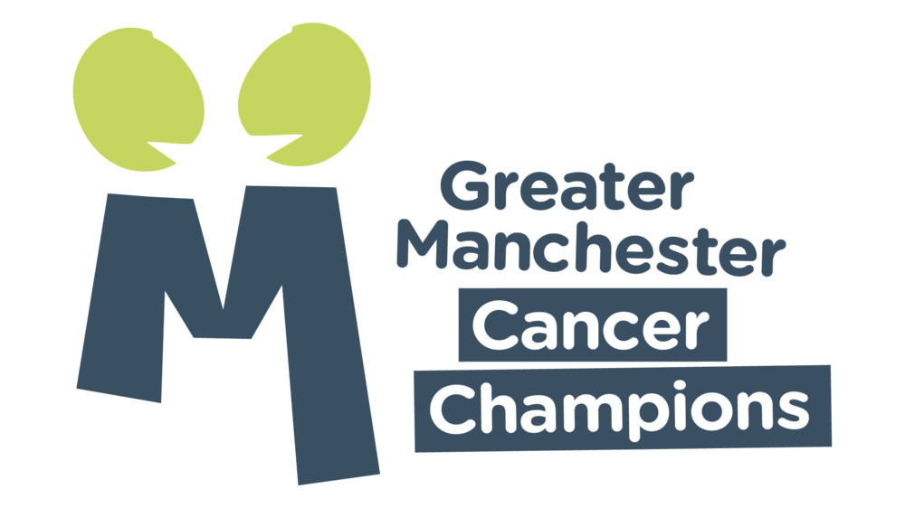 Cancer-Champions-Logo.png