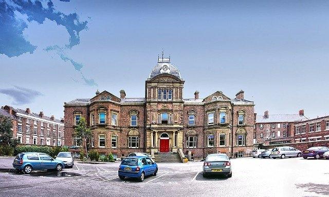 Blackburne House.jpg
