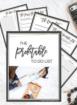 Profitable To Do List Promo Image.png
