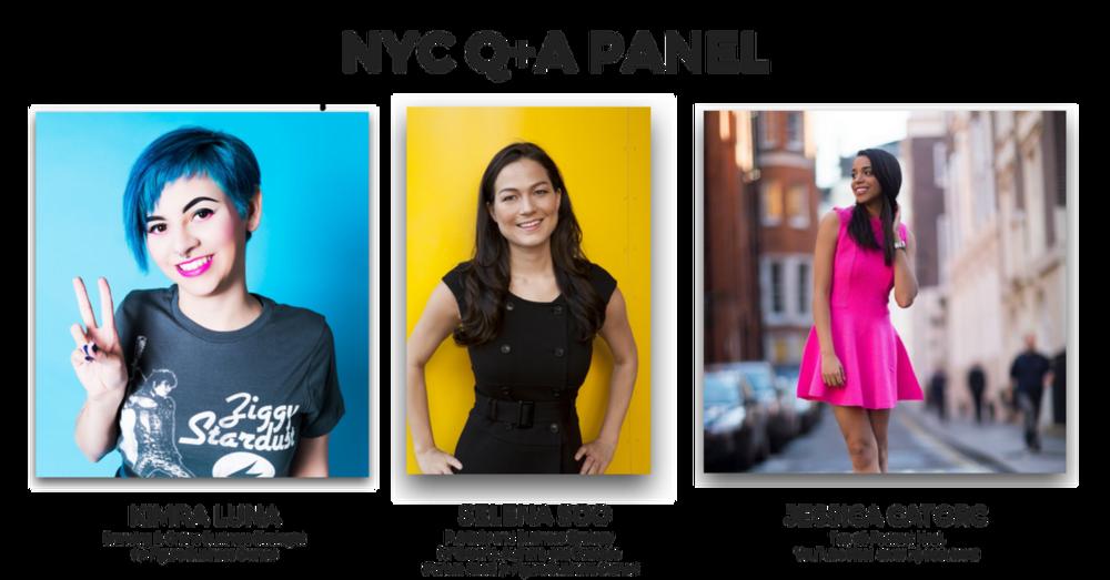 NYC Panel .png