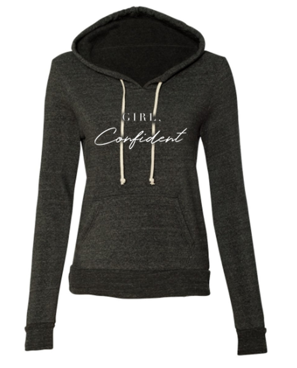 GC Hooded Fleece.jpg