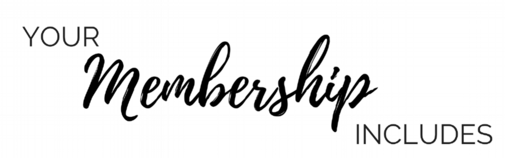 MEMBERSHIP INCLUDES.png