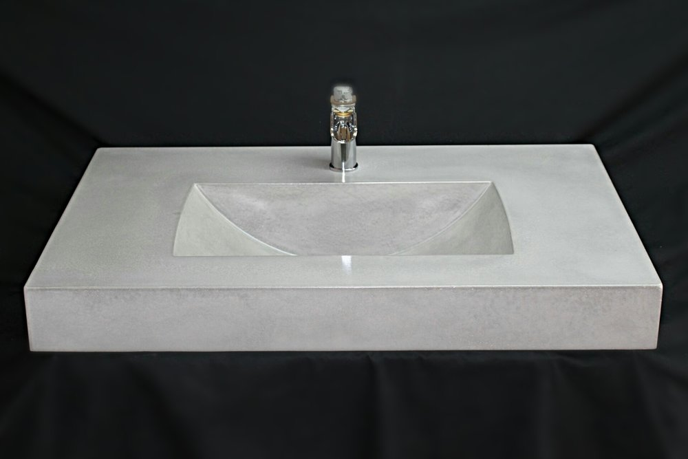 cabinet-sink-top-white.jpg