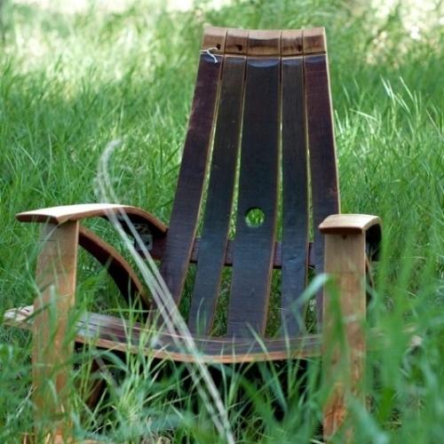 cajun-moon-lawn-chair.jpeg
