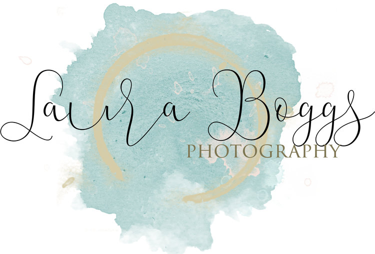 Laura Boggs Photography
