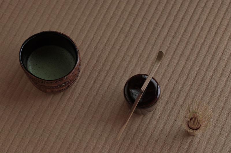 Tea_ceremony02.jpg
