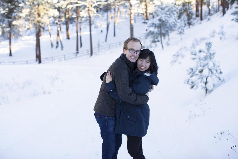 Natalie and Jordan.jpg
