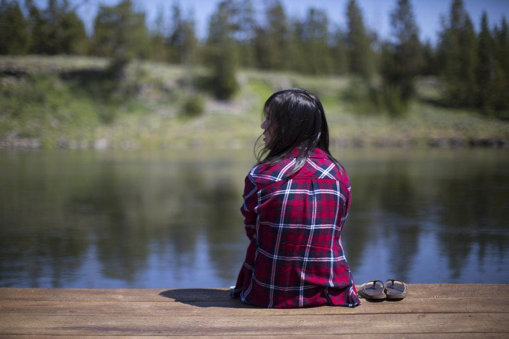 Dreaming lake9.jpg