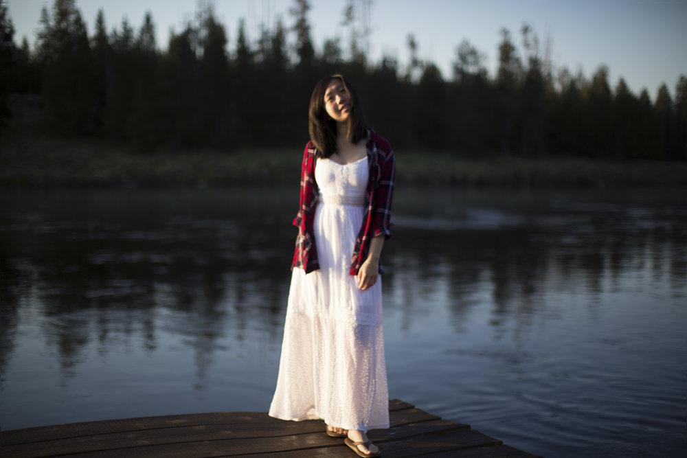 Dreaming lake4.jpg