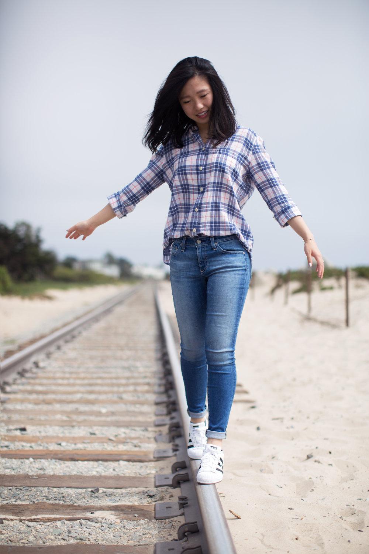 Beach6-1.jpg