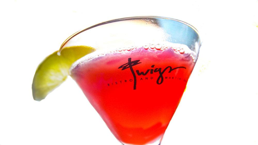 bars-Spokane-WA-Razzitini.jpg