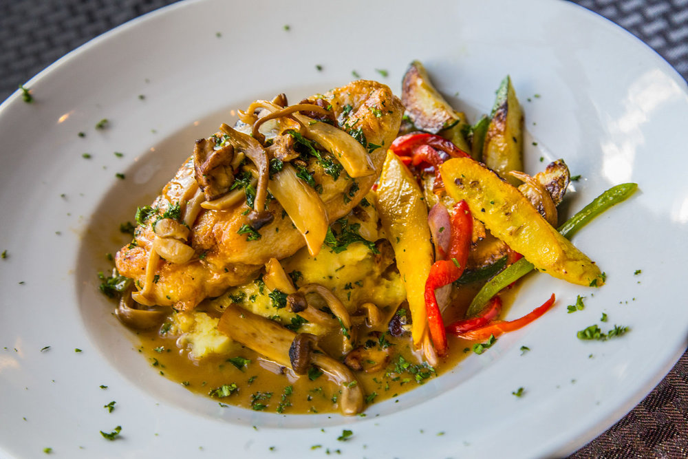 restaurants-Spokane-WA-Chicken-Mushrooms.jpg