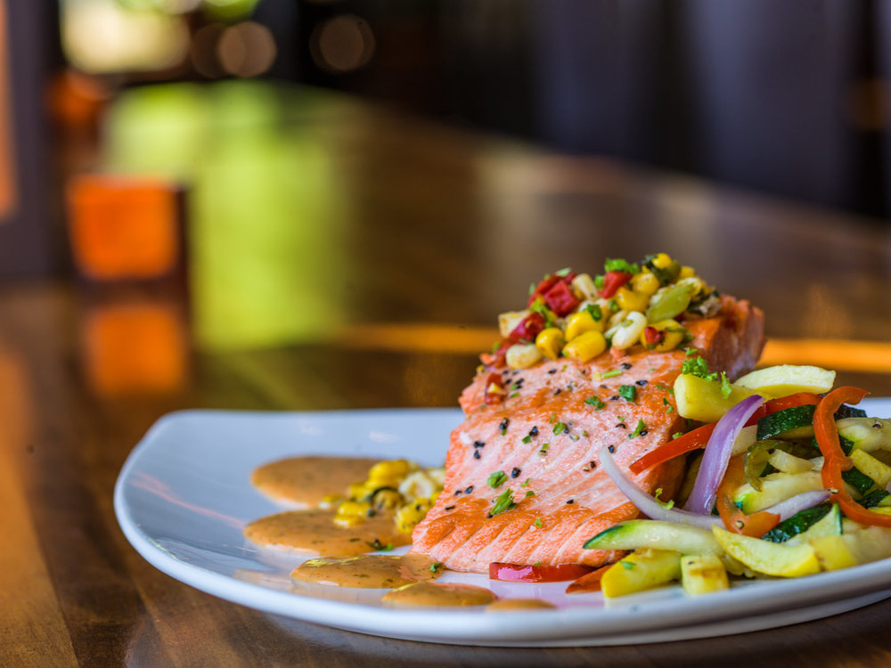local-restaurant-Spokane-WA-Pepper-Salmon.jpg