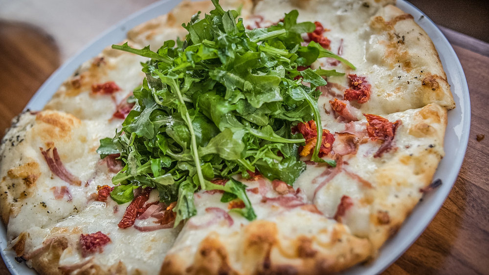 restaurant-menu-Spokane-WA-Arugula-Pizza.jpg
