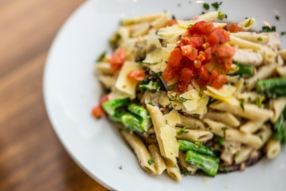 best-restaurant-Spokane-Valley-WA-Truffle-Penne.jpg