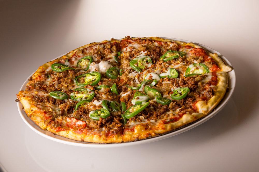 restaurant-near-me-Kennewick-WA-Suasage-Jalapeno-Pizza.jpg