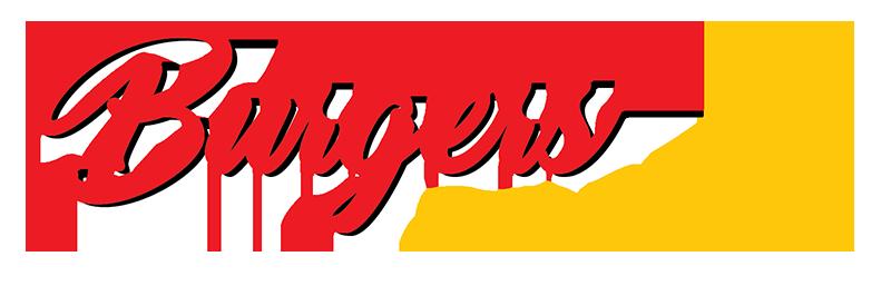 BurgerTitle.png