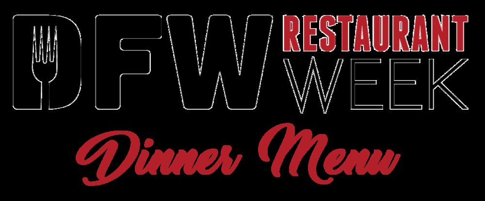 DinnerMenu.png
