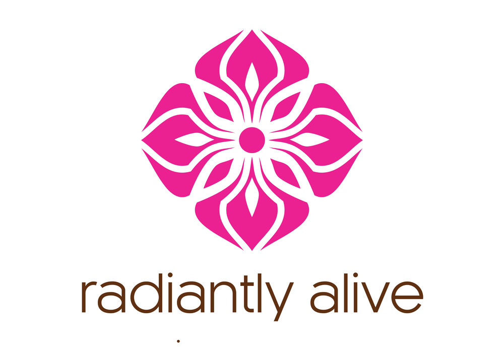 radiantly-alive-yoga-studio-183109.jpg