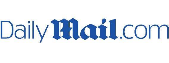 dailymail-logo-01.jpg