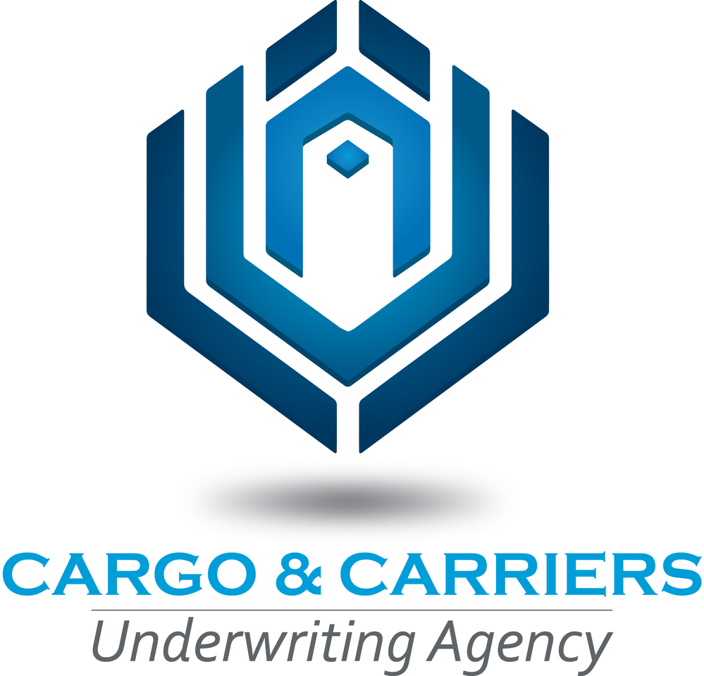 Cargo & Carriers Underwriting Agency