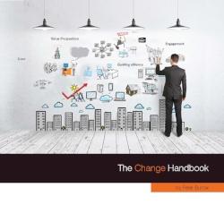 05 change_handbook_cover.jpg