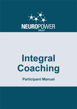 Integral-Coaching-4Q.jpg