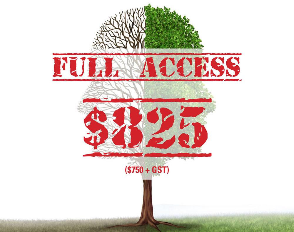 Ticket-Price-images-Fullprice.jpg