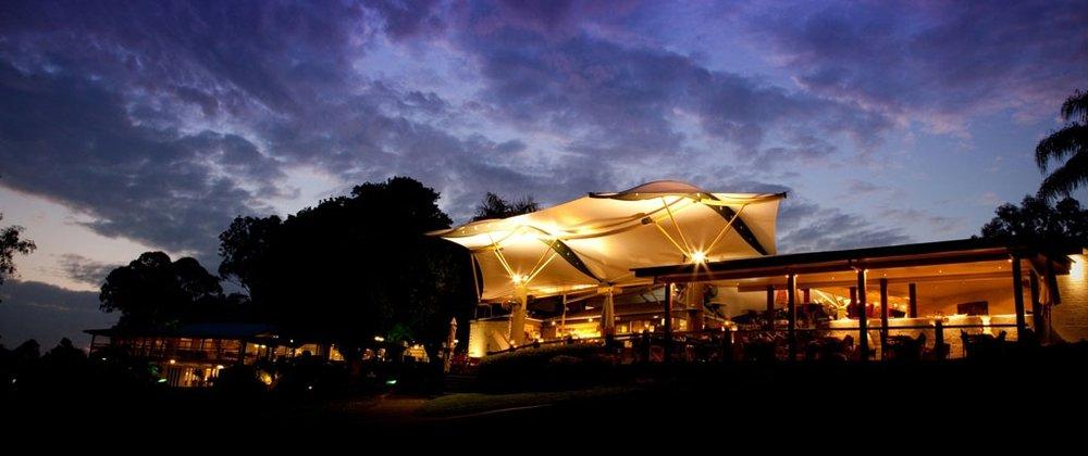 Hillstone_clubhouse,_St_Lucia_Golf_Links_(6894972396)_1024.jpg