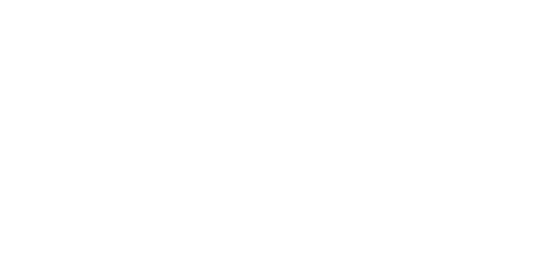 NeuroPower Group