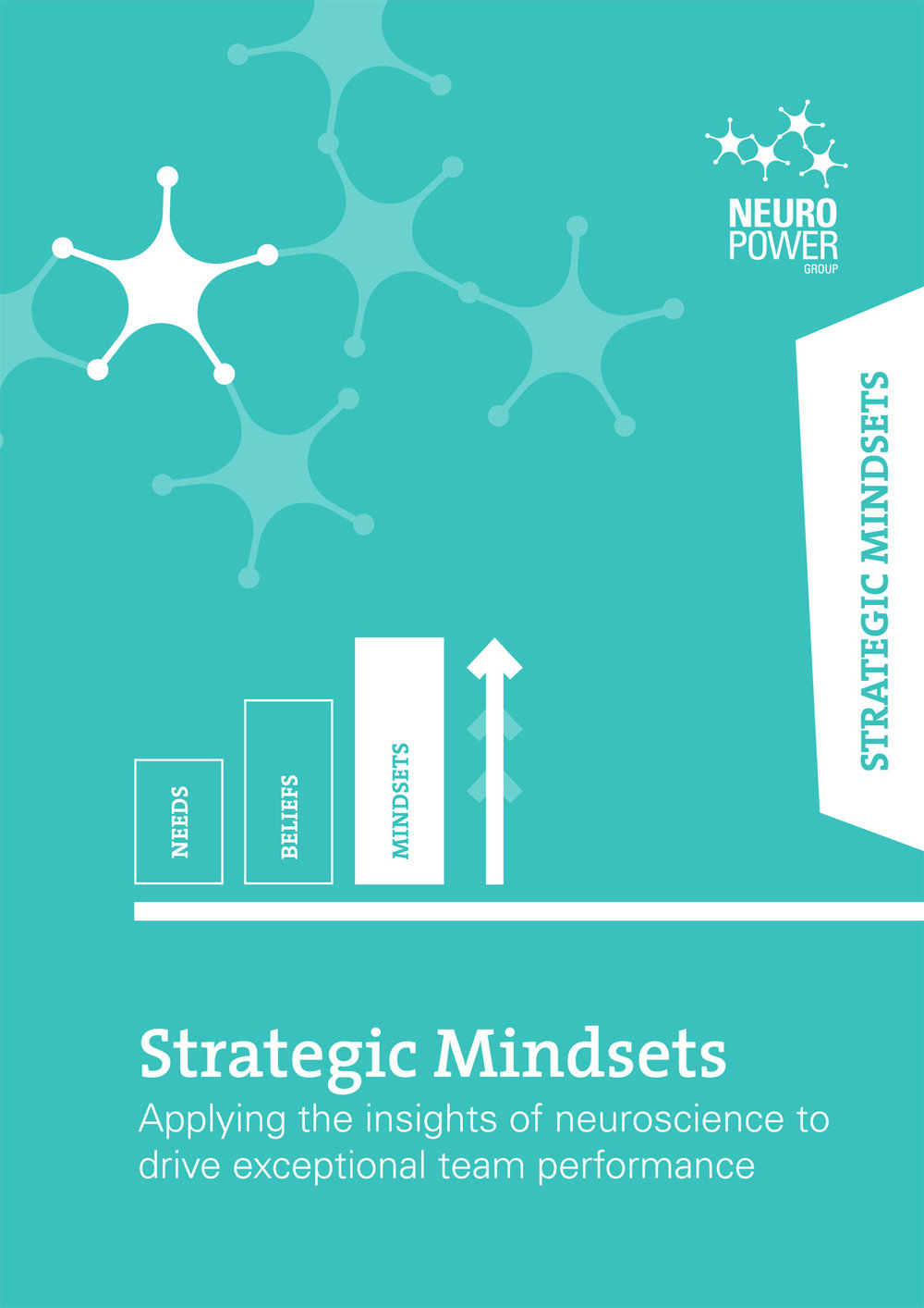 300-Strategic-Mindsets-Workbook_Oct_2015-New-Icons---no-bleed-1.jpg