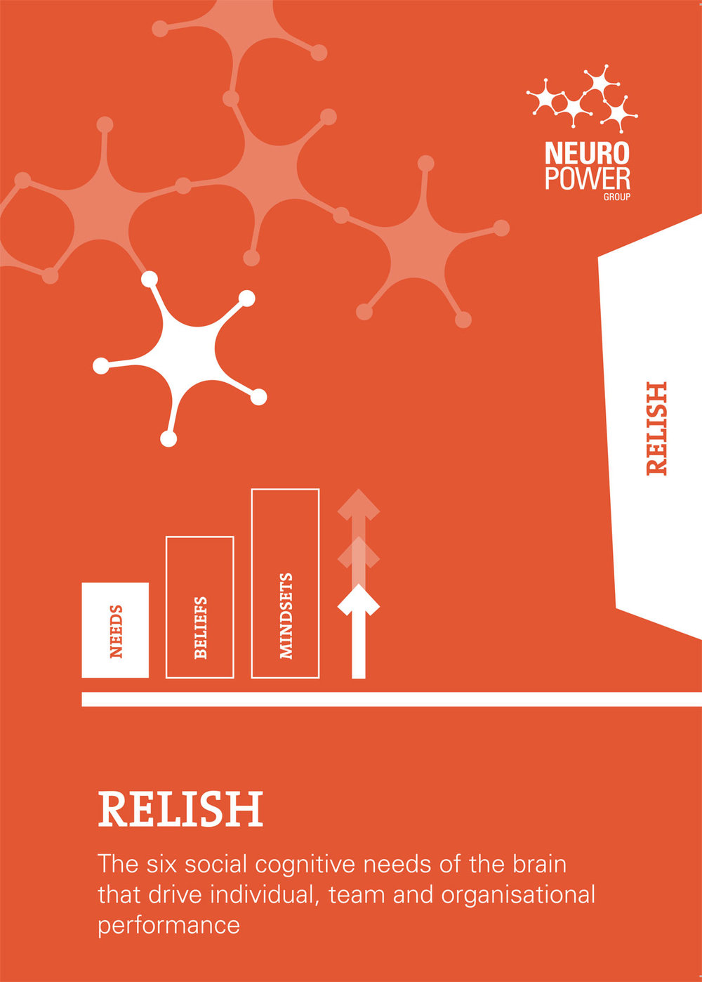 RELISH-Workbook-A4_PRINT-1.jpg