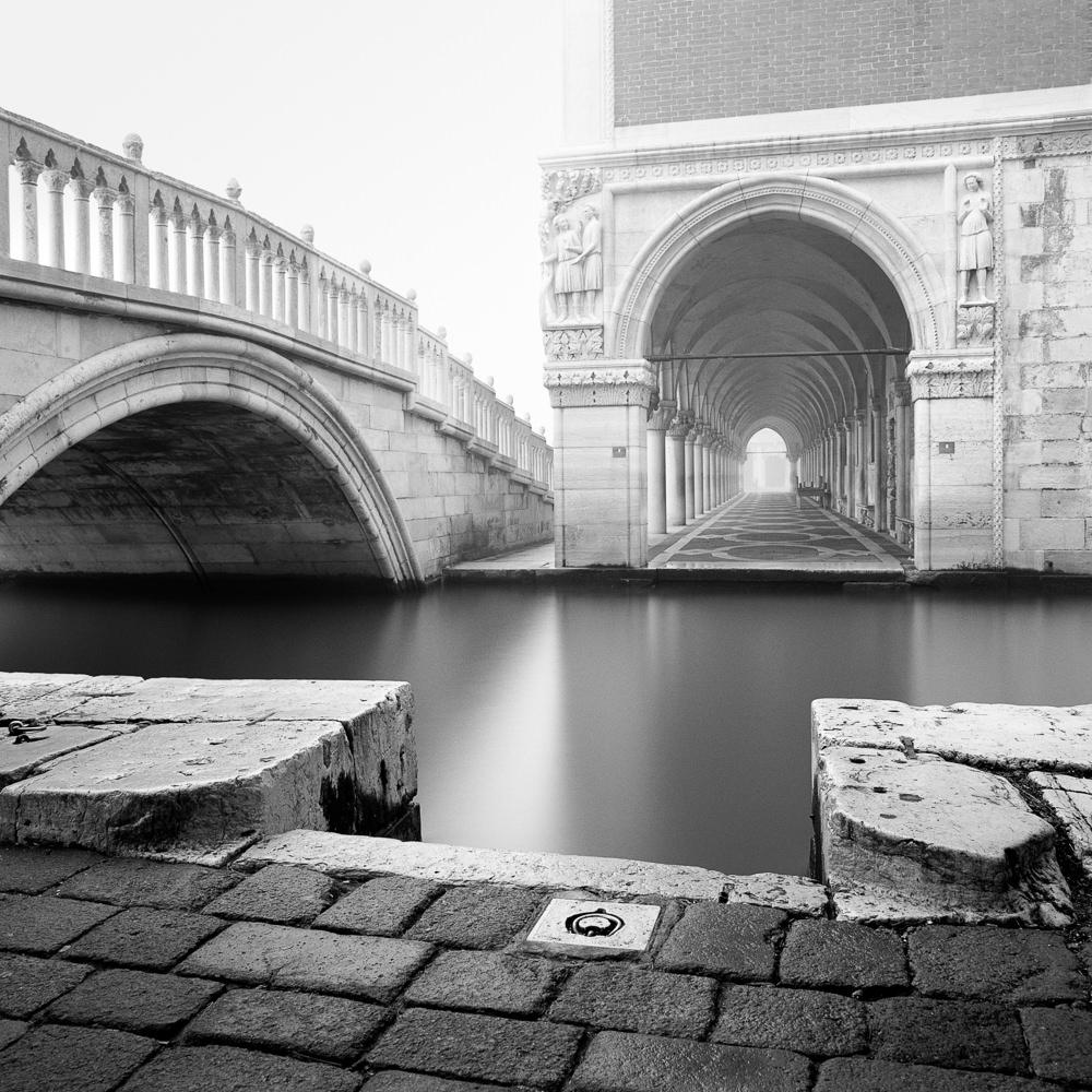 Gates of Venice.jpg