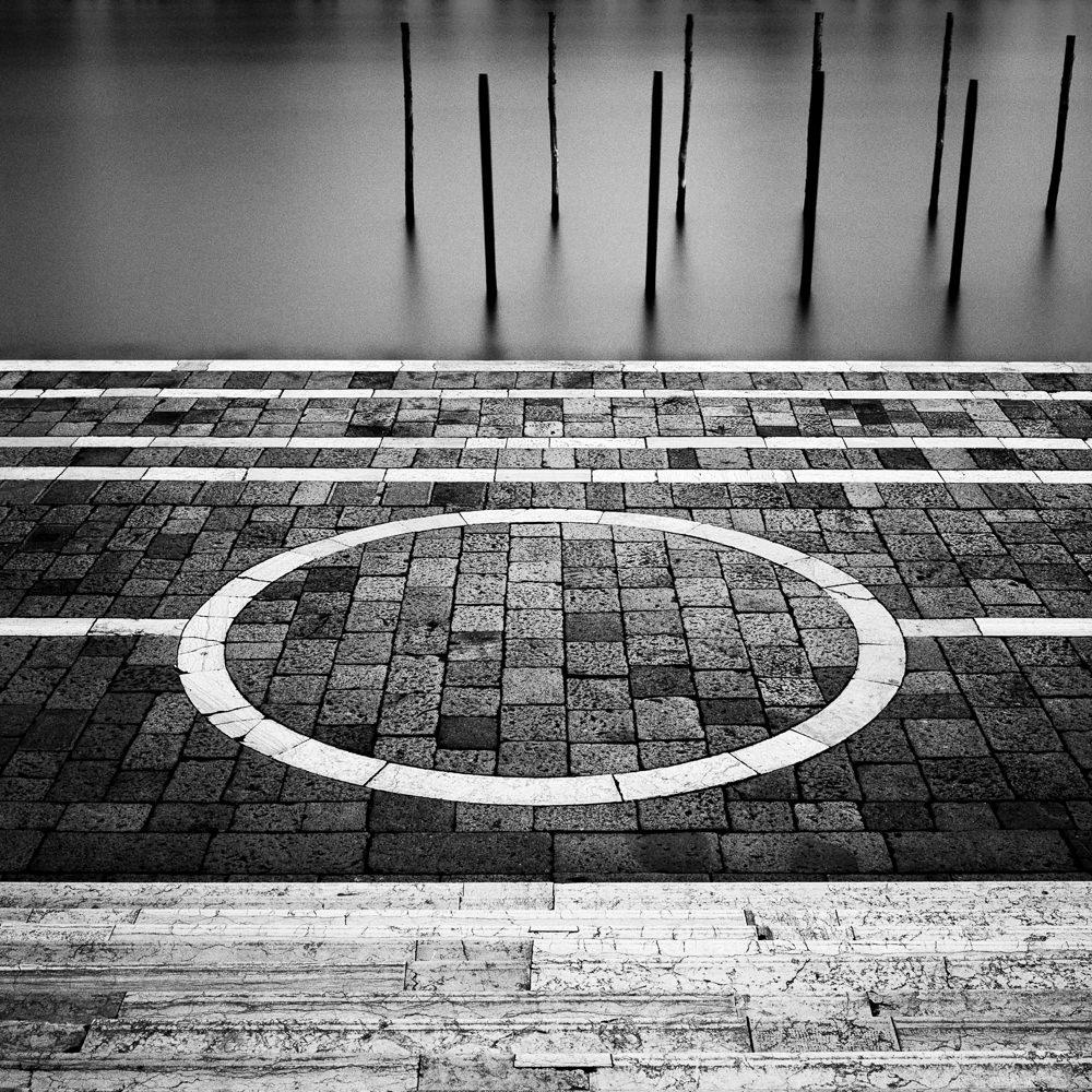 Poles and circle.jpg
