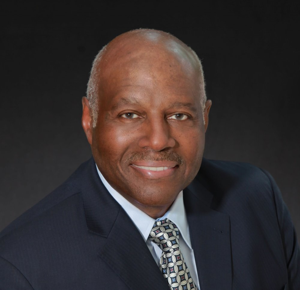 Mr. Joseph B. Anderson (USMA '65), Chairman, TAG Holdings LLC; 2016 recipient of USMA Distinguished Graduate Award