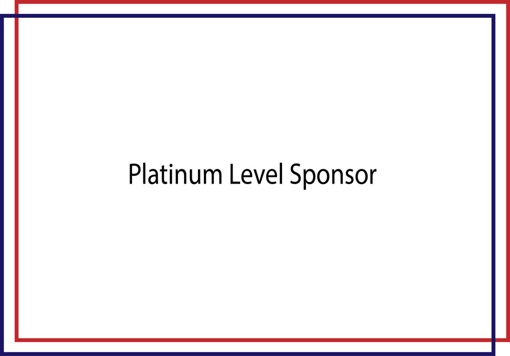 $25,000 USD Each Platinum Sponsor will receive: • Opportunity to introduce a panel • A table of 10 seats in a preferred location at the June 16 Closing Gala Dinner (a great opportunity to invite clients, colleagues and friends!) • 6 general Summit Registrations (a total of 10 seats for Closing Dinner - see above) • Listing as a Platinum Sponsor in Summit materials, including the Summit website, printed program, and press releases • Logo featured on the Summit website linking to your corporate website