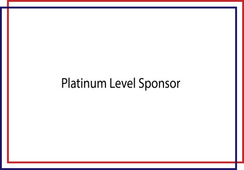 Become a sponsor of sags 2018 service academies global summit 25000 usd each platinum sponsor will receive opportunity to introduce a panel a stopboris Images