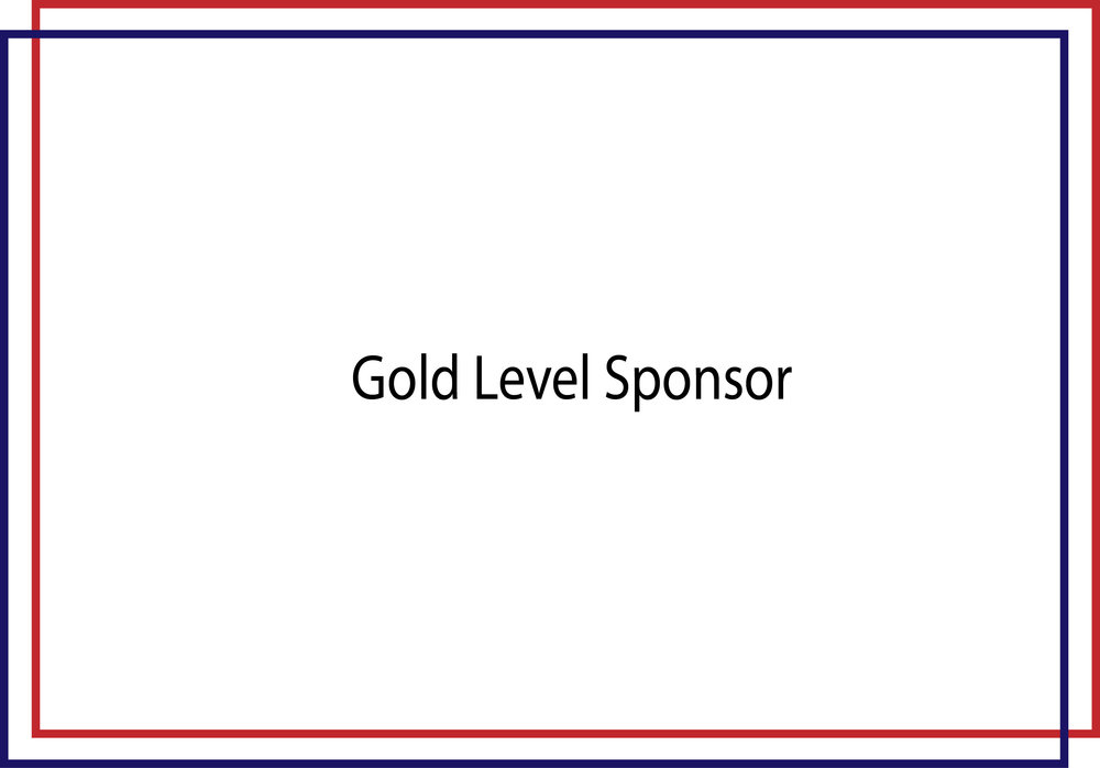 $15,000 USD Each Gold Sponsor will receive: • A table of 10 seats in a preferred location at the June 16 Closing Gala Dinner (a great opportunity to invite clients, colleagues and friends!) • 4 general Summit Registrations (a total of 10 seats for Closing Dinner - see above) • Listing as a Gold Sponsor in Summit materials, including the Summit website, printed program, and press releases • Logo featured on the Summit website linking to your corporate website