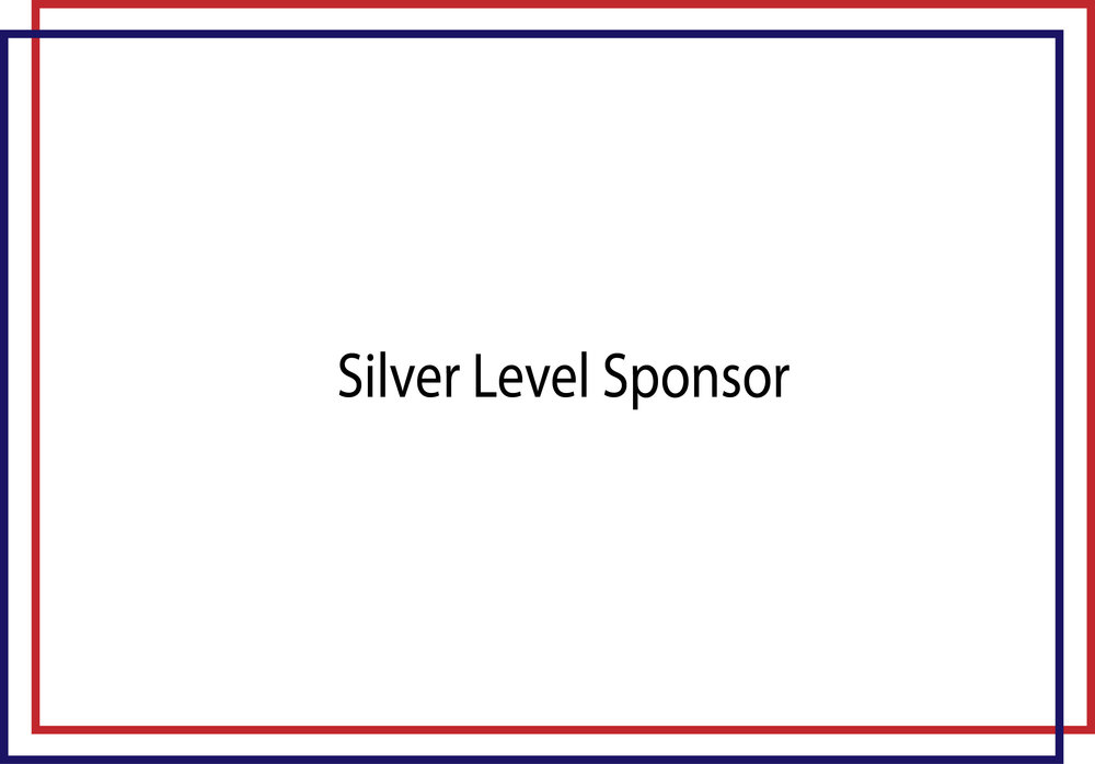 $10,000 USD Each Silver Sponsor will receive: • A table of 10 seats in a preferred location at the Closing Summit Dinner (a great opportunity to invite clients, colleagues and friends!) • 2 general Summit Registrations (a total of 10 seats for Closing Dinner - see above) • Listing as a Silver Sponsor in Summit materials, including the Summit website, printed program, and press releases • Logo featured on the Summit website linking to your corporate website