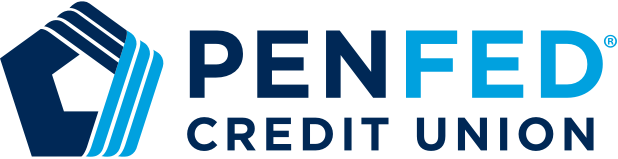 PenFed Logo.png