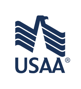 USAA300.png