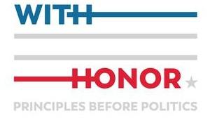 With_Honor_Fund_Inc._Logo.jpg